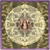 the-veils-duologue-viscious-traditions-daniel-bortz-edit-push-it-auntie-flo-remix-philomena-cover