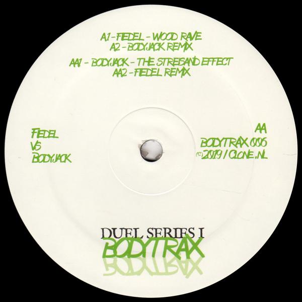 fiedel-bodyjack-duel-series-i-fiedel-vs-bodyjack-bodytrax-cover