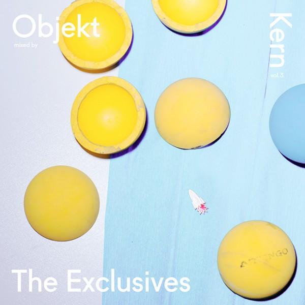 objekt-various-artists-kern-vol-3-the-exclusives-tresor-cover