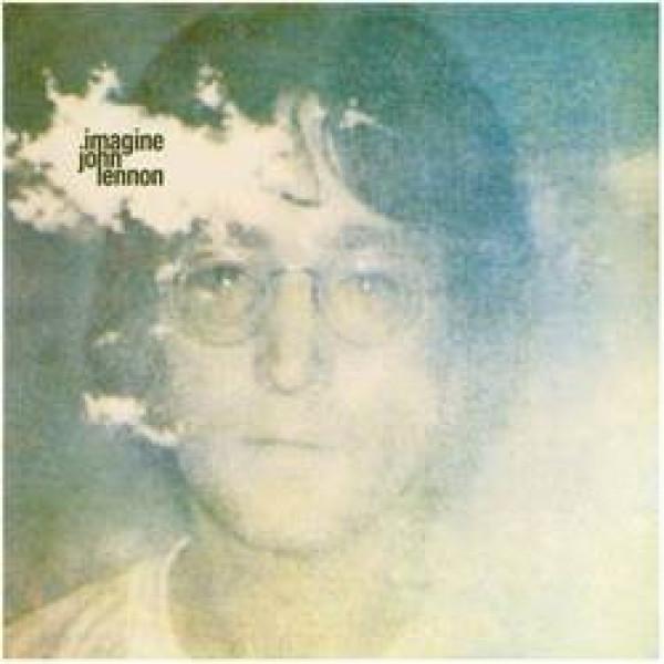 john-lennon-imagine-lp-universal-cover
