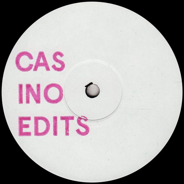 casino-times-casino-edits-5-casino-edits-cover