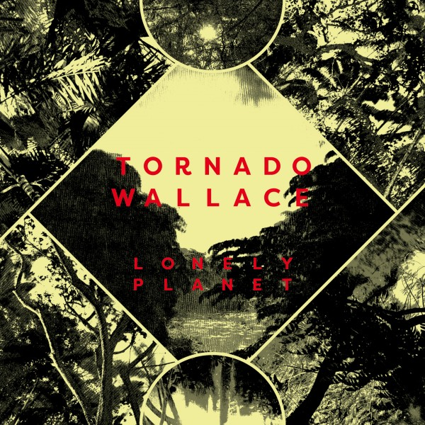 tornado-wallace-lonely-planet-lp-running-back-cover
