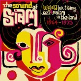 various-artists-the-sound-of-siam-cd-soundway-cover