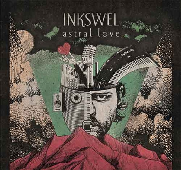 inkswel-astral-love-lp-atjazz-record-company-cover