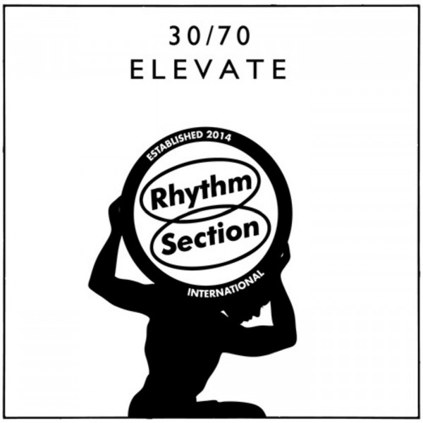 30-70-elevate-rhythm-section-international-cover