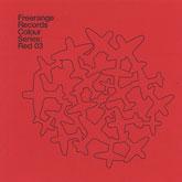 various-artists-freerange-colour-series-red-cd-freerange-cover