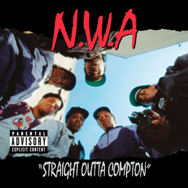 nwa-straight-outta-compton-lp-priority-records-cover