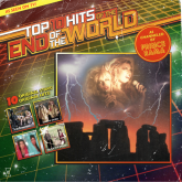 prince-rama-top-ten-hits-of-the-end-of-the-world-cd-paw-tracks-cover