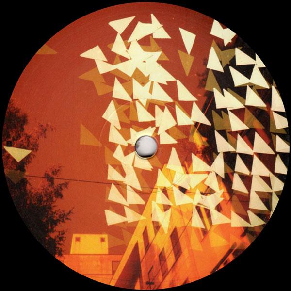 paul-cut-brooklyn-lady-unity-leo-pol-mix-popcorn-records-ltd-cover