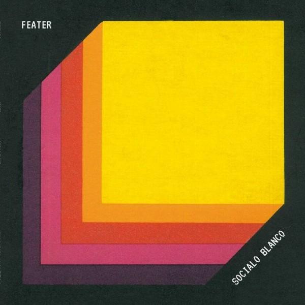 feater-socialo-blanco-lp-running-back-incantations-cover