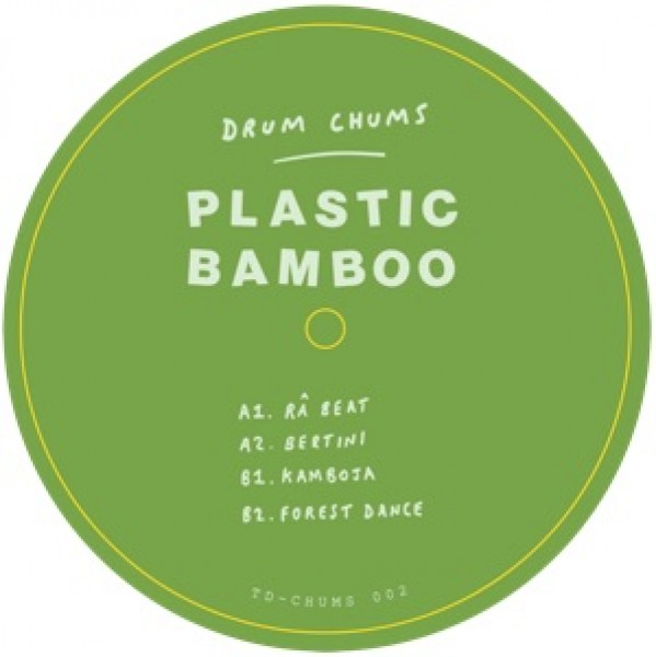 plastic-bamboo-drum-chums-vol-2-drum-chums-cover