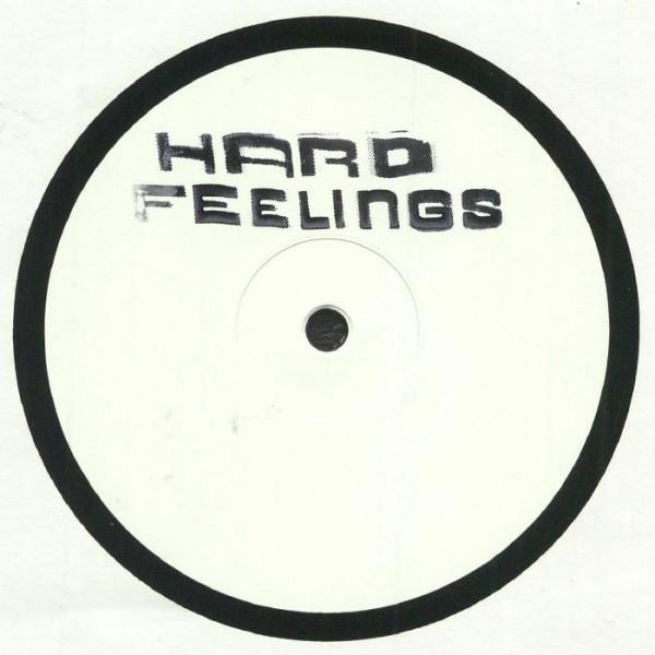 hard-feelings-joe-goddard-amy-douglas-holding-on-too-long-maurice-fulton-remix-white-label-cover