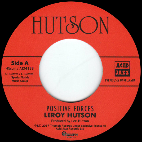 leroy-hutson-positive-forces-all-because-of-you-acid-jazz-cover