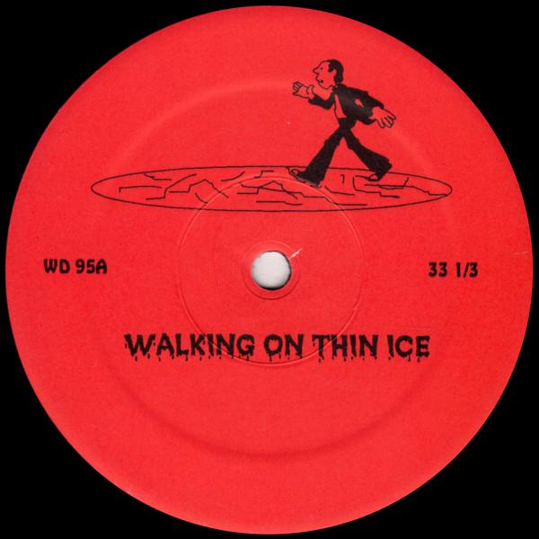 yoko-ono-theo-vaness-marianne-faithfull-walking-on-thin-ice-i-cant-dance-why-dya-do-it-white-label-cover