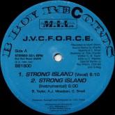 jvc-force-strong-island-nu-skool-b-boy-records-cover