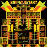 diplo-riddimentary-lp-greensleeves-records-cover