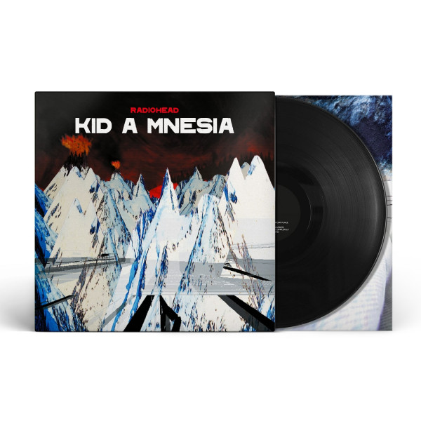radiohead-kid-a-mnesia-lp-standard-black-vinyl-pre-order-xl-recordings-cover