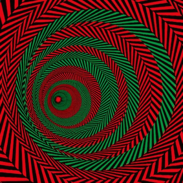 emmanuel-jal-henrik-schwarz-kuar-remix-ep-innervisions-cover
