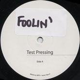 unknown-artist-foolin-white-label-cover