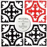 loud-e-various-artists-salamanca-vol-1-beautiful-memories-salamanca-cover