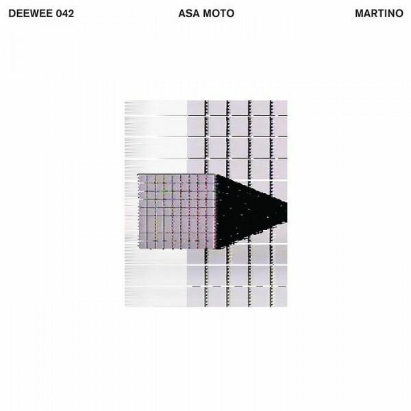 asa-moto-martino-deewee-cover