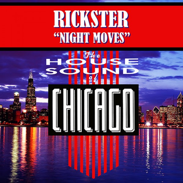 rickster-night-moves-groovin-recordings-cover