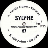 holdie-gawn-micawber-vimmes-de-jure-sylphe-cover