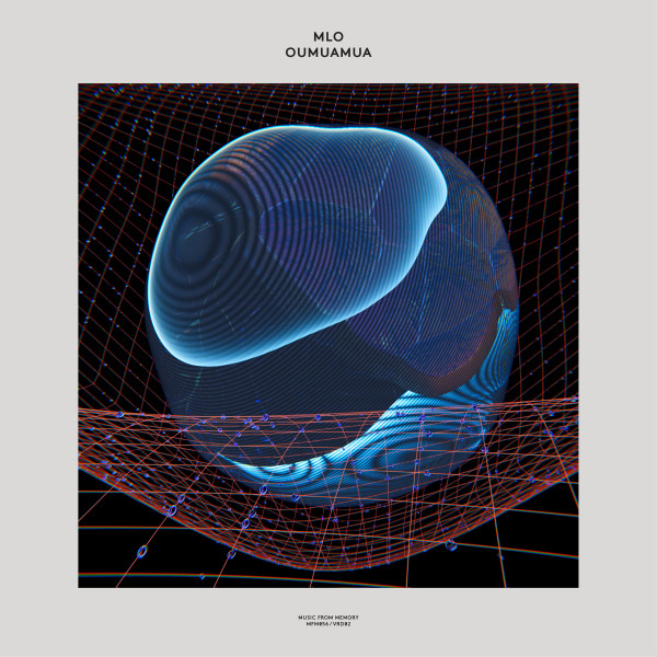mlo-oumuamua-lp-pre-order-music-from-memory-cover