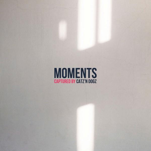catz-n-dogz-moments-lp-pets-recordings-cover
