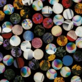 four-tet-there-is-love-in-you-lp-domino-cover