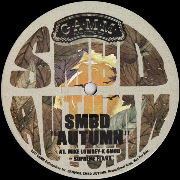 smbd-autumn-gamm-records-cover