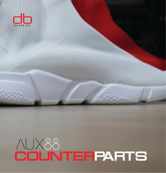 aux-88-counterparts-lp-detroit-bass-classics-cover