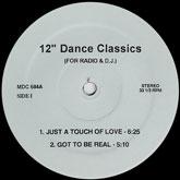 cheryl-lynn-gap-band-got-to-be-real-outstanding-12-dance-classics-cover