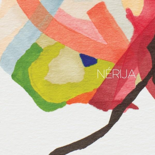 nrija-blume-lp-standard-version-domino-cover