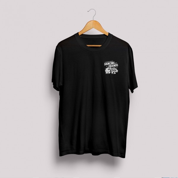 slothboogie-dancing-with-friends-t-shirt-black-large-slothboogie-cover