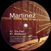 martinez-the-path-wigflipped-concealed-sounds-cover