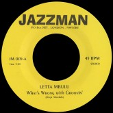 letta-mbulu-whats-wrong-with-groovin-jazzman-cover