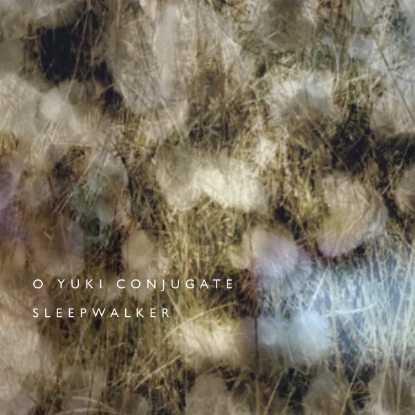 o-yuki-conjugate-sleepwalker-cd-auf-abwegen-cover