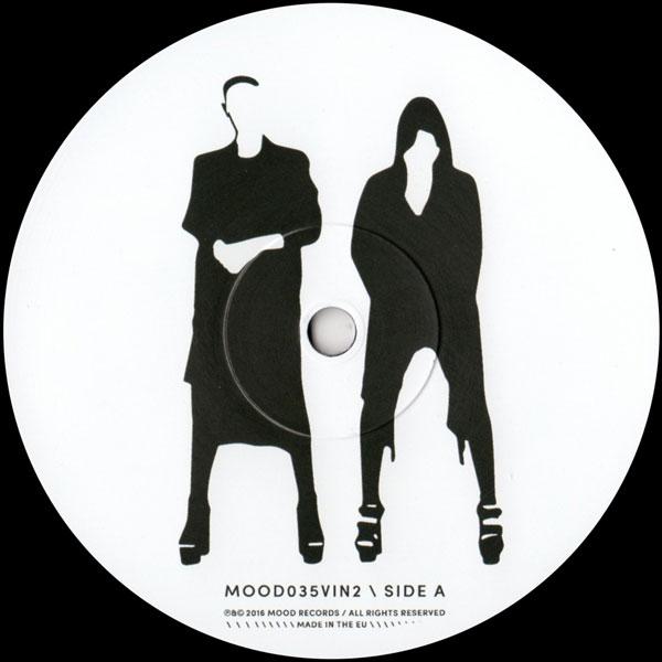 nicole-moudaber-skin-the-breed-remixes-jamie-jones-paul-ritch-pan-pot-jerome-sydenham-pt-2-mood-records-cover