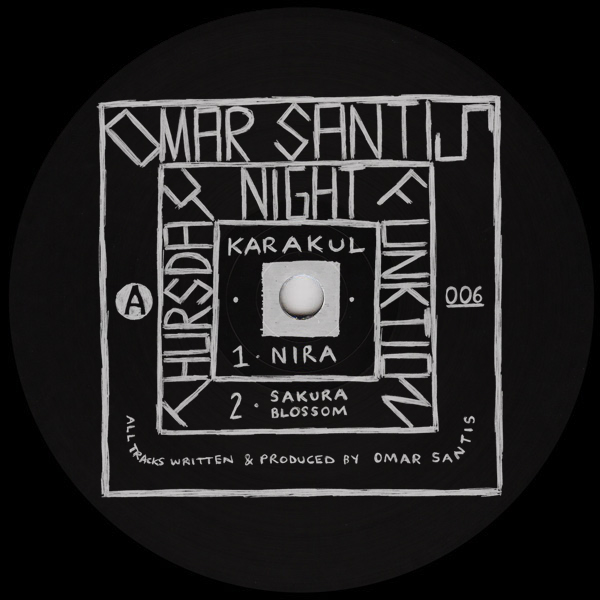 omar-santis-thursday-night-funktion-inc-iron-curtis-remix-karakul-cover
