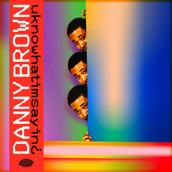 danny-brown-uknowhatimsayin-lp-warp-cover
