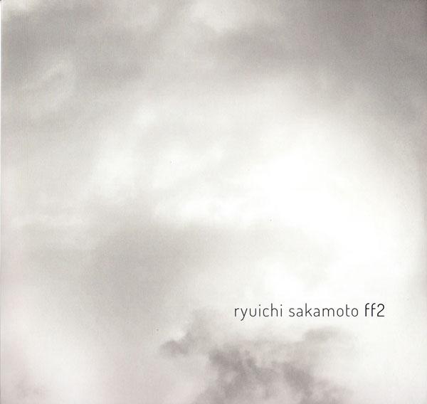 ryuichi-sakamoto-ff2-lp-milan-cover