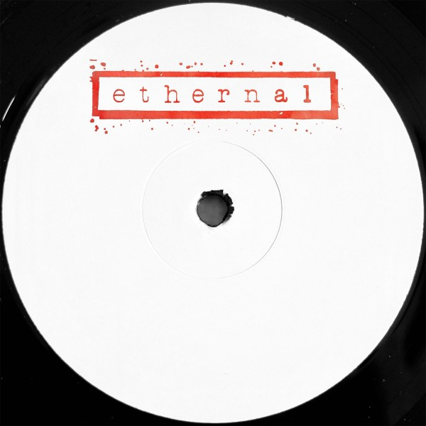 mbius-ethernal-02-nick-beringer-remix-ethernal-cover