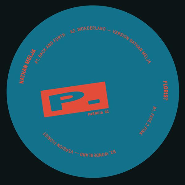 flrist-nathan-melja-wonderland-ep-pre-order-parodia-cover