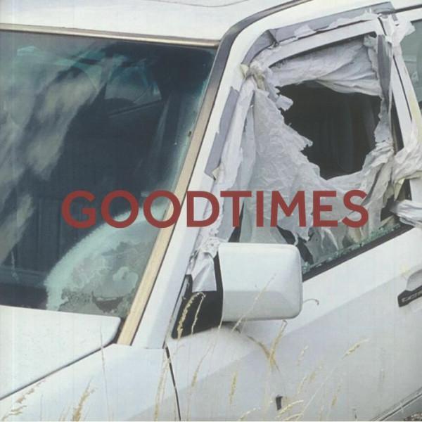 moire-good-times-lp-hypercolour-cover