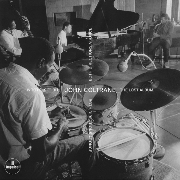 john-coltrane-both-directions-at-once-the-lost-album-lp-impulse-cover