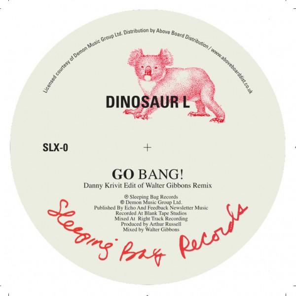 dinosaur-l-hanson-and-davis-go-bang-danny-krivit-edit-of-walter-gibbons-remix-ill-take-you-on-danny-krivit-edit-of-larry-levan-remix-sleeping-bag-cover