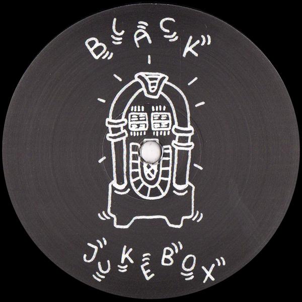enduro-disco-black-jukebox-25-black-jukebox-cover