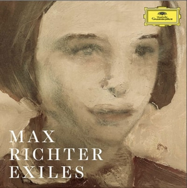 max-richter-exiles-lp-pre-order-deutsche-grammophon-cover
