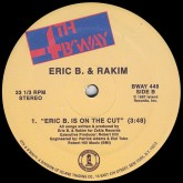 eric-b-rakim-i-aint-no-joke-eric-b-is-on-the-cut-4th-broadway-cover